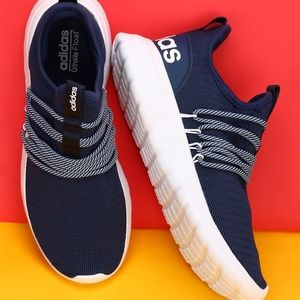 Adidas Men's Lite Racer Adapt Shoes